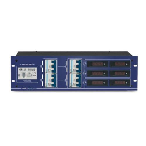 WPD 633