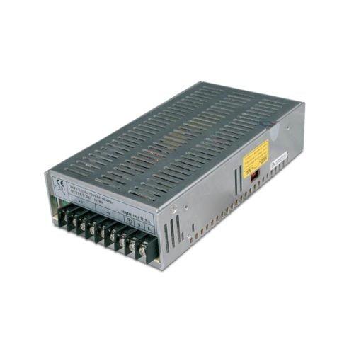 SP-480-24