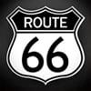 ผู้จัดการฝ่าย AV Route66