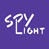 CEO บริษัท Spy Light Item