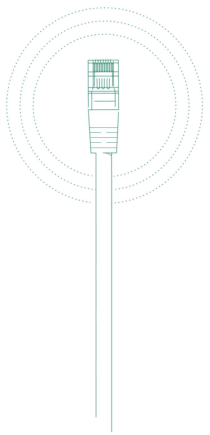 genelec-smart-ip-01