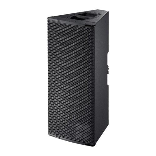 AL60 loudspeaker