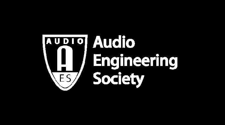 Audio Engineering Studio