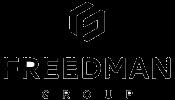 Freedman