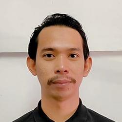 Teerawut Mudwang