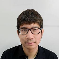 Navachol Assawasongkarm