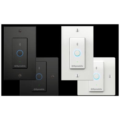 xIO Bluetooth