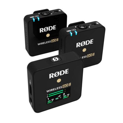 rode-wireless-go-2-carousel01