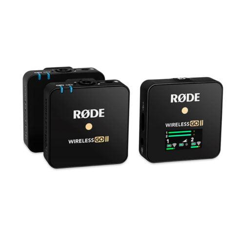 rode-wireless-go-II-product-photography-jan-2021