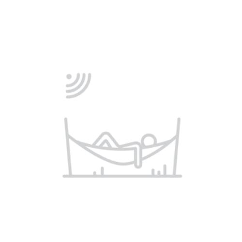 Worry-free Wireless