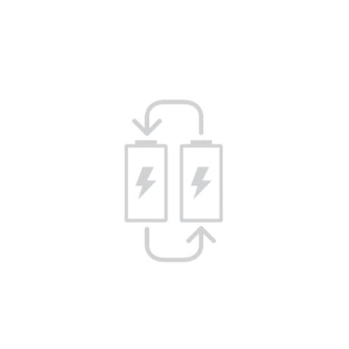 Smart Battery Management