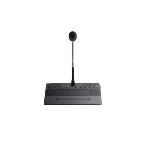 Confidea Flex G4 Wireless