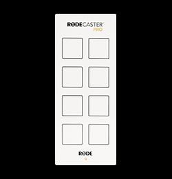 2 x Sound Pad Cards