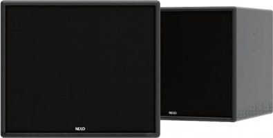 NEX EPS LS 400