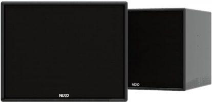 NEX EPS LS 600
