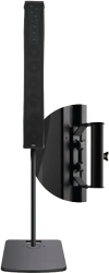 mobile-applications-pole-mounting