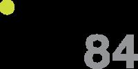 nexo-id84-logo