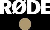 rode-logo-white