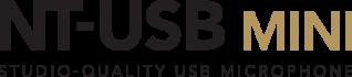 rode-nt-usb-headline