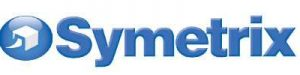 symetrix-composer-logo