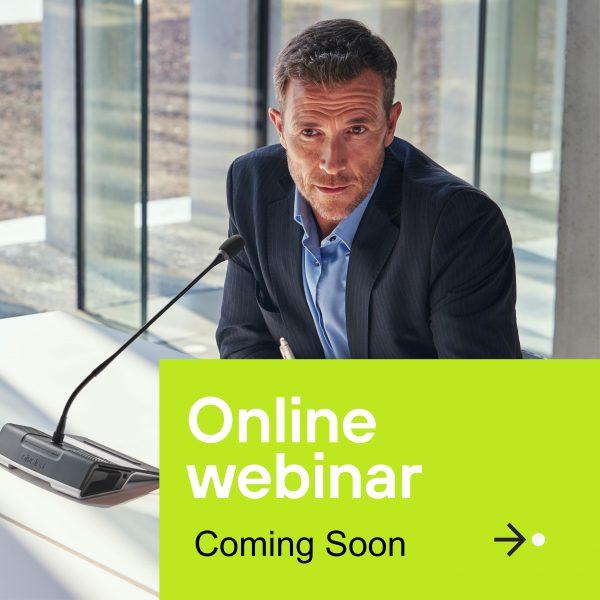 televic-coference-online-webinar-banner